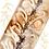 Thumbnail: Custom Artisan Bar Soap Loaf