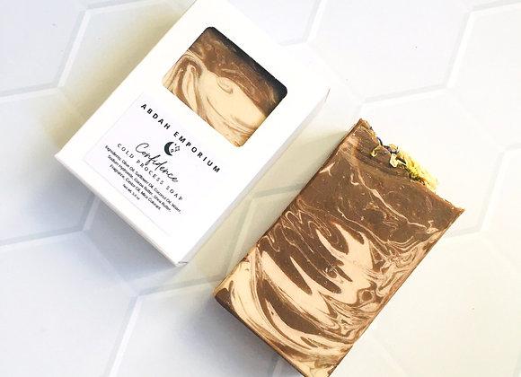 Confidence - Artisan Bar Soap