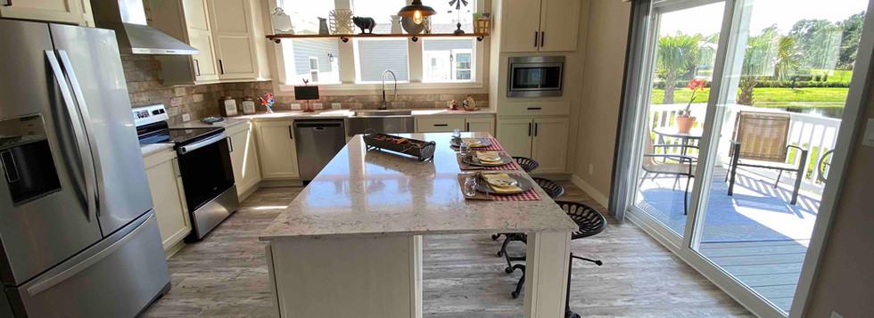 Carriage Kitchen.jpg