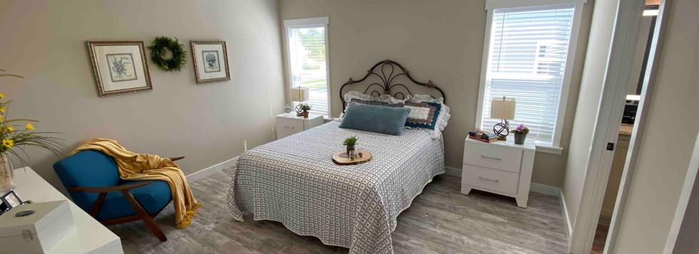 Carriage Master Bedroom.jpg