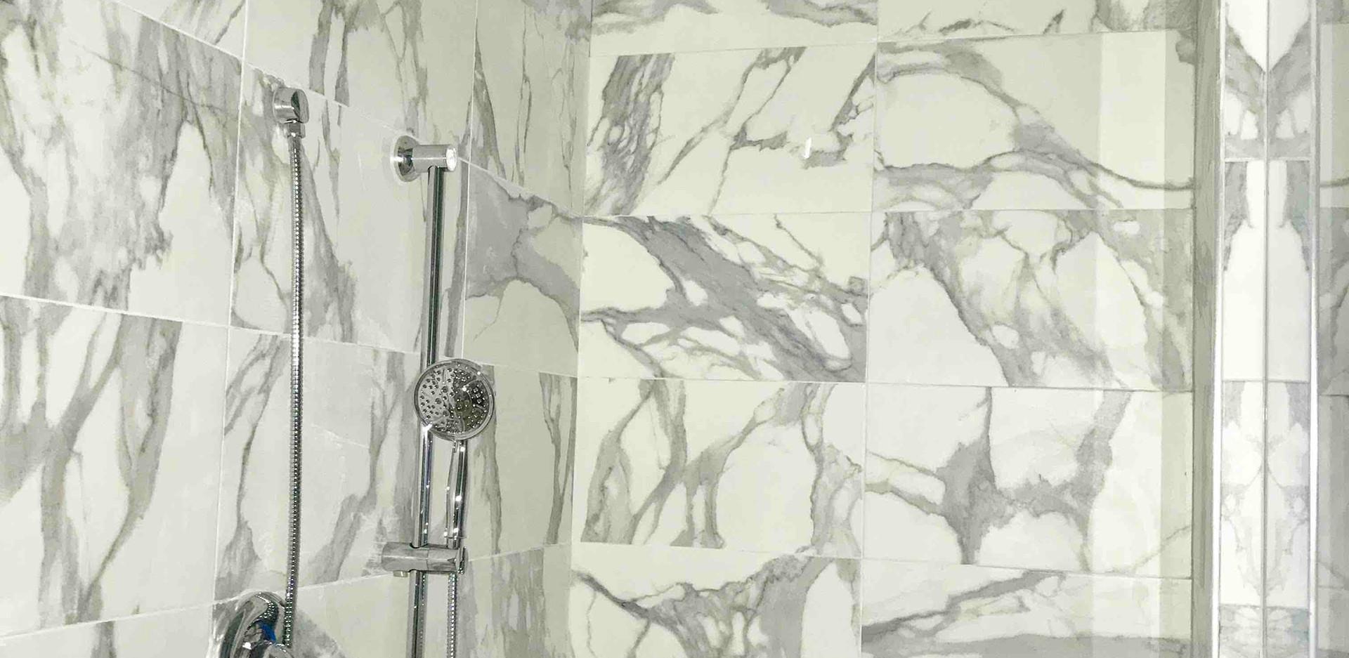 Flagler Master Shower.jpg