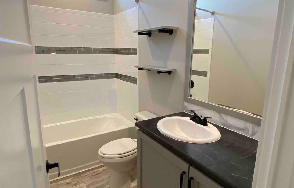 Spare Bathroom.jpg