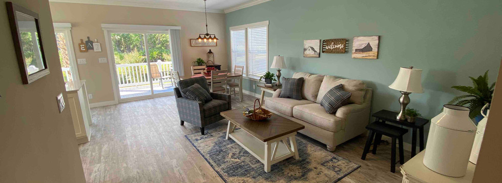 Carriage Living Room.jpg