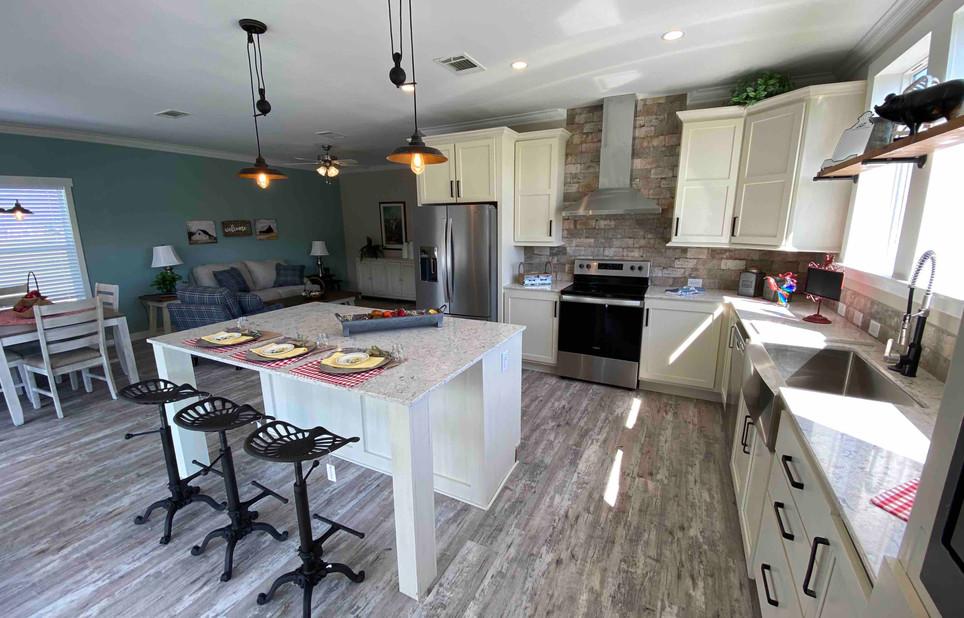 Carriage Kitchen 3.jpg