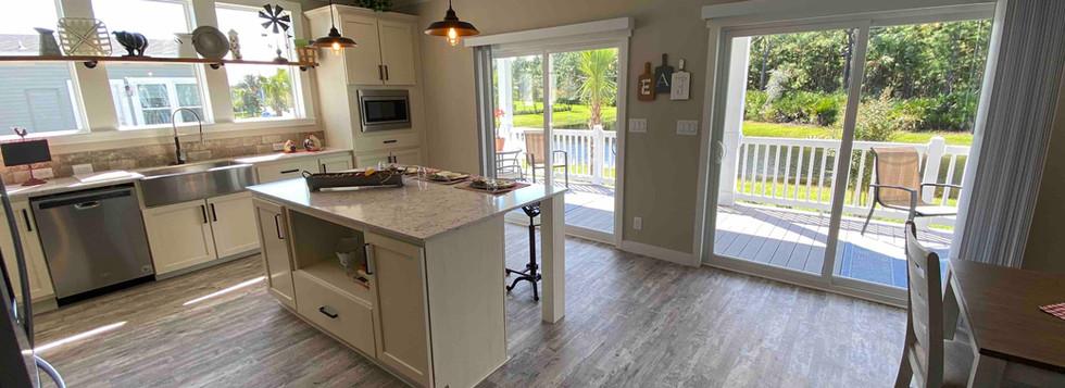 Carriage Kitchen 2.jpg