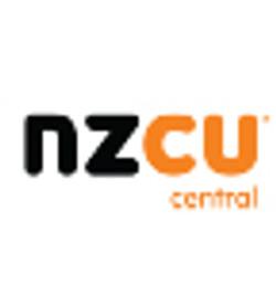 NZCU Logo