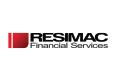 Reismac Finance Logo