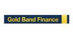 Gold Band Finance Logo