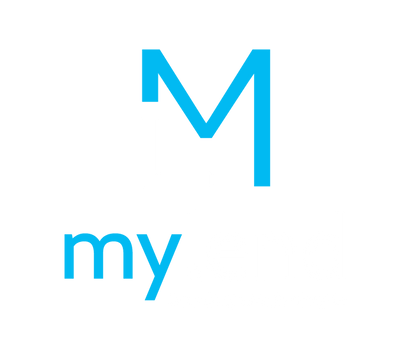 mylend logo, homeloans, refinancing, building, first home, home-lending, lending made simple