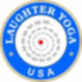 US Logo_edited.jpg