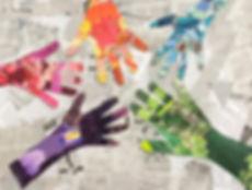 group art.jpg