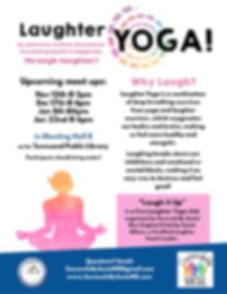 Laugh Yoga (ej) final.jpg
