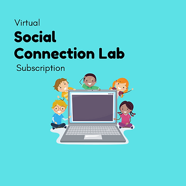 Social Connection Lab.png