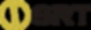 Logo SRT alfa.png