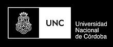 unc3_d.png