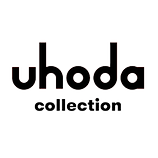 Logo%20collection1_edited.png