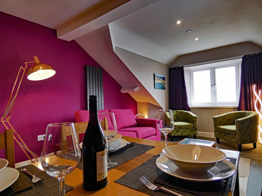 Eryri Dining and Lounge.jpg