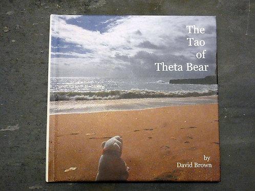 The Tao of Theta Bear PDF E-Book