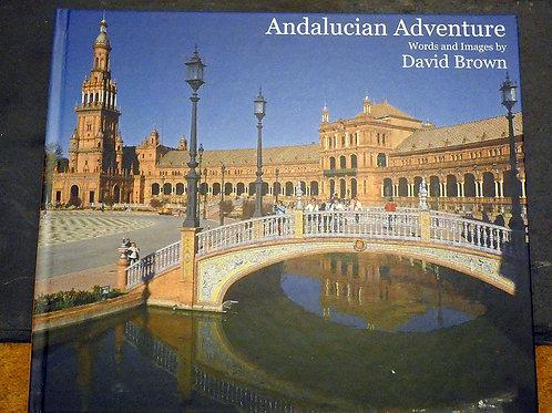 Andalucian Adventure