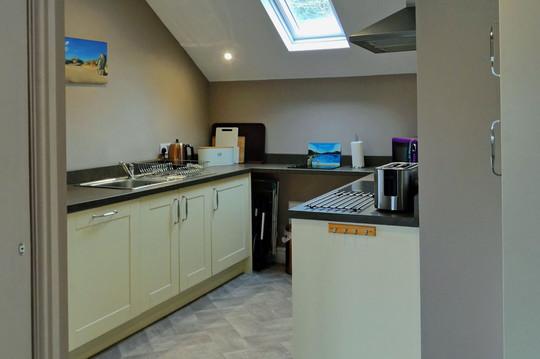Eryri Kitchen.jpg