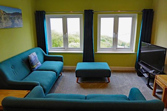 Noddfa Lounge and Window June 2021.jpg