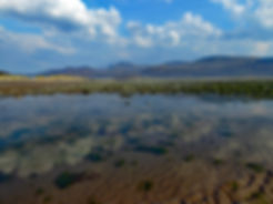 Big Sky Cadair Idris low res.jpg