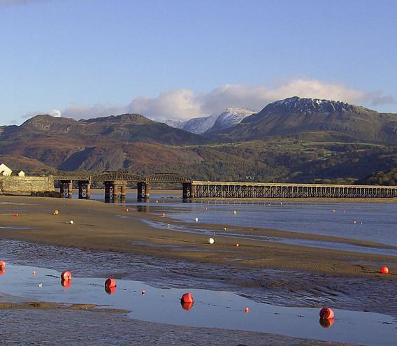 Barmouth Bridge Panorama.jpg