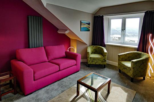 Eryri Lounge.jpg