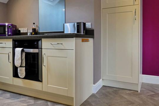 Eryri Kitchen from Firedoor.jpg