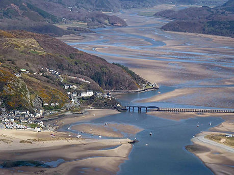 Barmouth Harbour.jpg