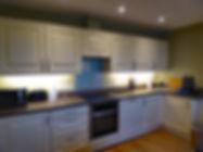 Derwen Kitchen.jpg