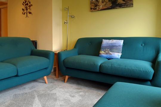Noddfa Sofa and Footstool June 2021.jpg