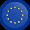 europe-flag-button-round-medium.png