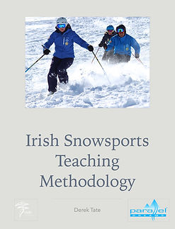 istm ebook cover.jpg