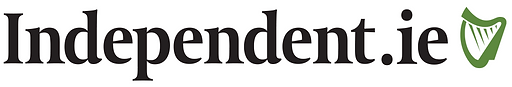 Irish_Independent_logo.png