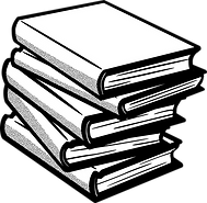books-2022463.png