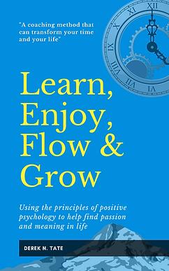 Learn, Enjoy, Flow & Grow 2560 x 1600.pn