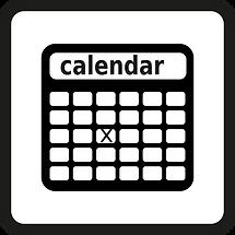 calendar-6099134_1280.png