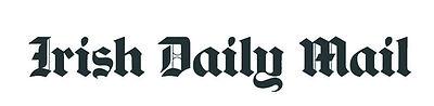 Irish-Daily-Mail-logo.jpg