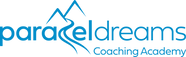 Parallel Dreams Logo Primary_Blue.png