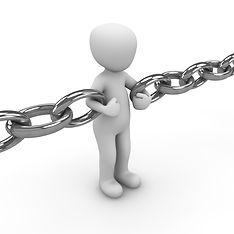 chain-1027864_1920.jpg
