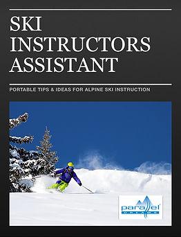 ski_instructors_assistant_.jpg