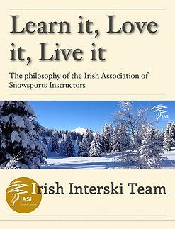 learn_it_love_it_live_it.jpg