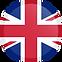 united-kingdom-flag-button-round-icon-12