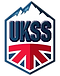 UKSS-LOGO-clear-background-2-236x300.png