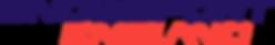 snowsport-logo.png