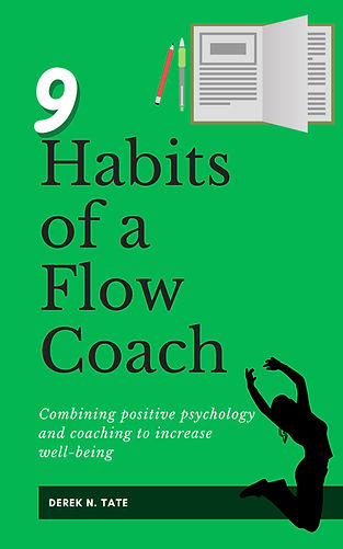 9 Habits of a Flow Coach 2560 x 1600.jpg