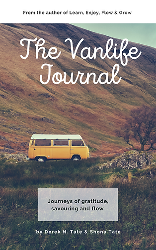 The Vanlife Journal.png