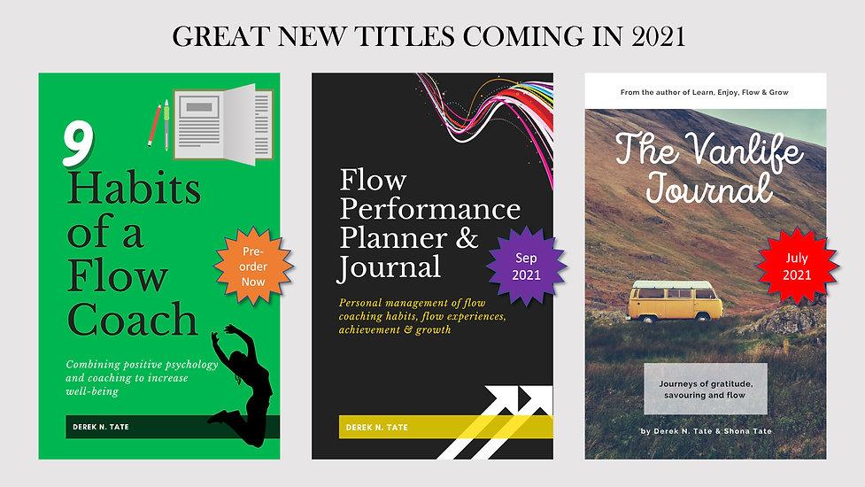 derekntate flow books4.jpg