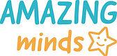 Amazing-Minds.jpg
